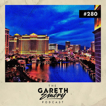 2014-04-07 - Gareth Emery - The Gareth Emery Podcast 280.jpg
