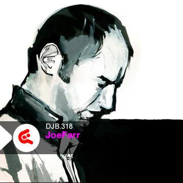 2014-07-21 - JoeFarr - DJBroadcast Podcast 318.jpg