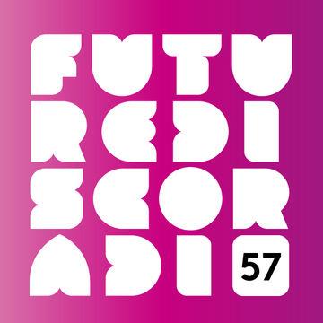 2014-08-01 Anna Wall, Jay Shepheard - Future Disco Radio 057.jpg