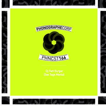 2014-08-05 - DJ Fett Burger - Phonocast (PHNCST166).jpg