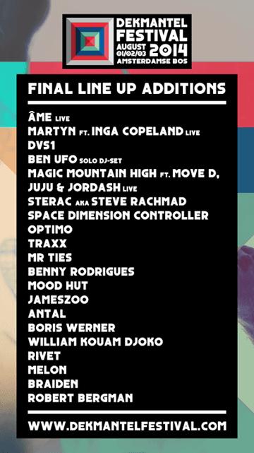 2014-08-0X - Dekmantel Festival.png