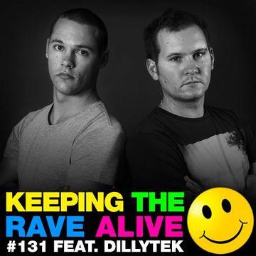 2014-10-03 - Kutski, Dillytek - Keeping The Rave Alive 131.jpg