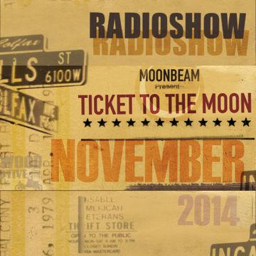 2014-11-20 - Moonbeam - Ticket To The Moon 011.jpg