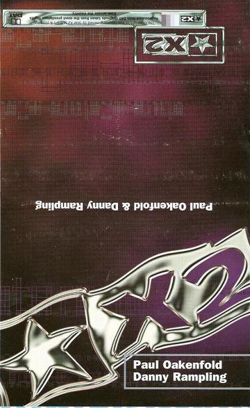 -(1996) Paul Oakenfold - Danny Rampling - Stars X2.jpg