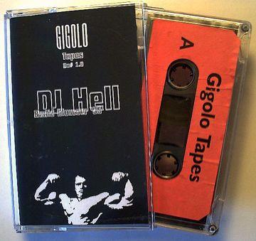 1995 - DJ Hell - Radio Moskow-2.jpeg