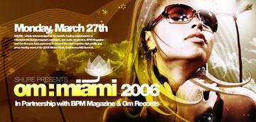 2006-03-27 - OM-MIAMI, Mansion, Miami.jpg
