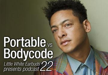 2009-06-22 - Portable vs Bodycode - LWE Podcast 22.jpg
