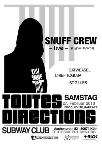2010-02-27 - Toutes Directions, Subway.jpg