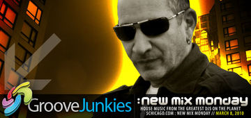 2010-03-08 - Groove Junkies - New Mix Monday.jpg