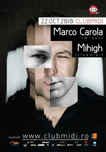 2010-10-22 - Marco Carola @ Club Midi.jpg