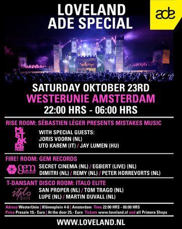 2010-10-23 - Loveland - ADE Special.jpg