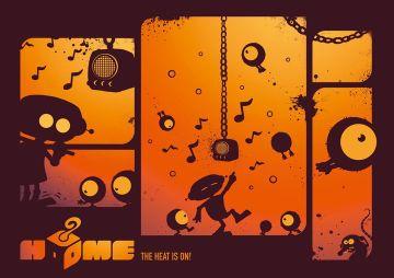 2011-02-25 - Home Club -1.jpg