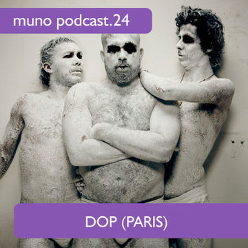 2011-04-08 - dOP - Muno Podcast 24.jpg