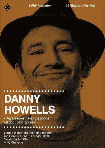 2011-09-09 - Danny Howells @ Teatri Oda.png