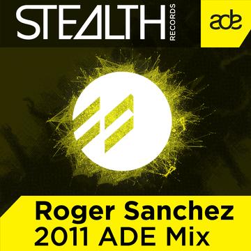 2011-09-26 - Roger Sanchez - ADE Promo Mix.png