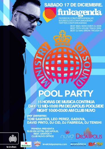 2011-12-17 - Funkagenda @ Ministry Of Sound Pool Party, Club Nuvo.jpg