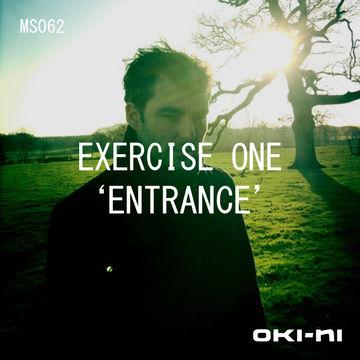 2012-02-10 - Exercise One - ENTRANCE (oki-ni MS062).jpg