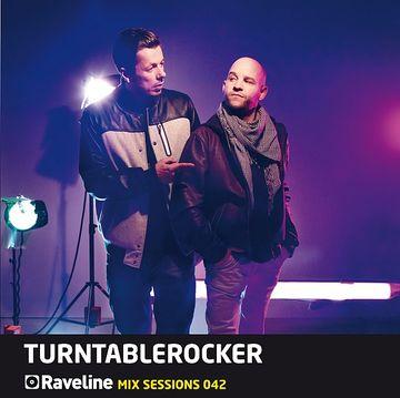 2012-04 - Turntablerocker - Raveline Mix Sessions 042 -1.jpg