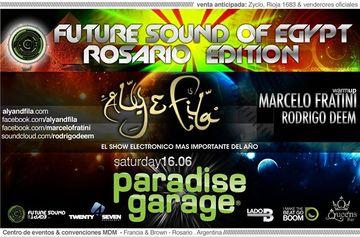 2012-06-16 - Paradise Garage.jpg