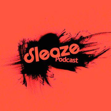 2012-06-30 - Billy Johnston & Gennaro Mastrantonio - Sleaze Podcast 021.jpg