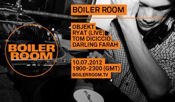 2012-07-10 - Boiler Room.jpg