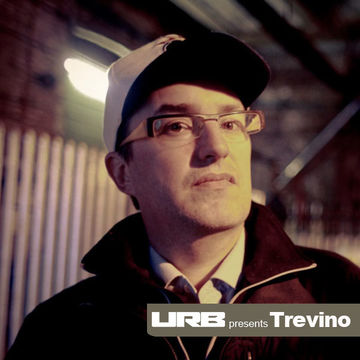 2012-07-31 - Trevino - URB Podcast.jpg
