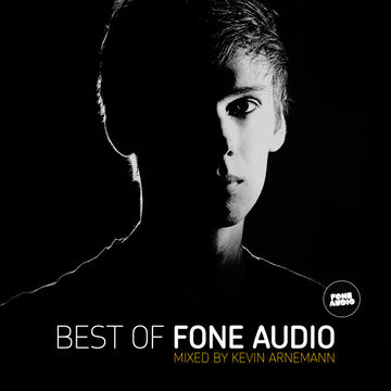 2013-01-15 - Kevin Arnemann - Best Of Fone Audio (Fone Radio, FR005).jpg