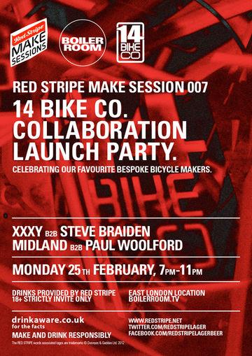 2013-02-25 - Red Stripe Make Session 007.jpg