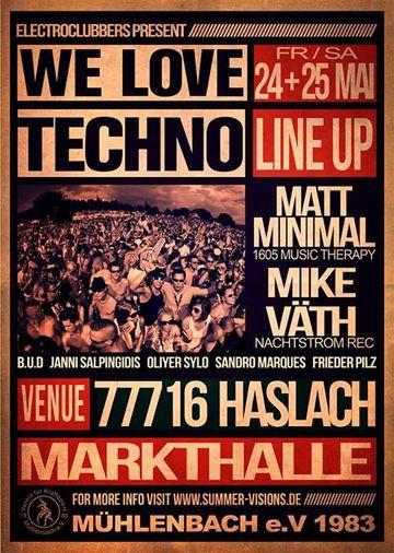 2013-05-2X - We Love Techno, Markthalle -2.jpg