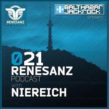2013-07-25 - Niereich - Renesanz Podcast 021.jpg