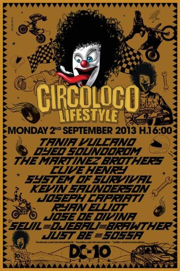 2013-09-02 - Circoloco Lifestyle, DC10 -2.jpg