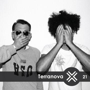 2013-09-04 - Terranova - Flux Podcast 21.jpg
