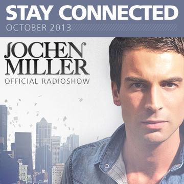 2013-10-07 - Jochen Miller - Stay Connected 033, AH.FM.jpg