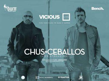 2013-10-09 - Chus & Ceballos @ Vicious Live.jpg