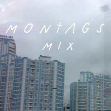 2013-11-18 - Santé - Mon†ags Mix Pt.2.jpg