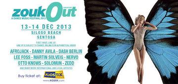 2013-12-1X - ZoukOut Festival.jpg