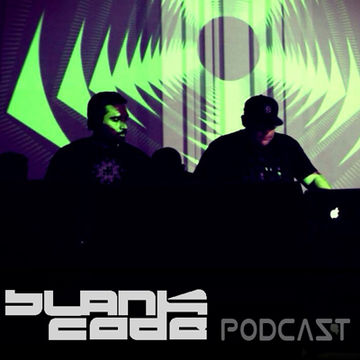 2014-02-03 - Project 313 - Blank Code Podcast 142.jpg