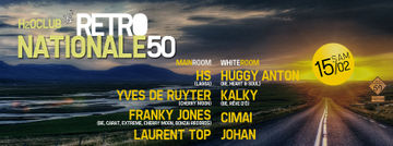 2014-02-15 - Retro Nationale 50, H2o Club -1.jpg