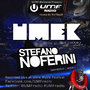 2014-05-16 - Umek, Stefano Noferini - UMF Radio 263 -1.png