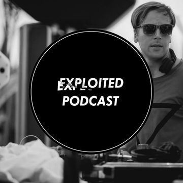2014-08-14 - Kiki - Exploited Podcast 44.jpg