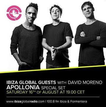 2014-08-16 - Apollonia @ Ibiza Global Radio.jpg