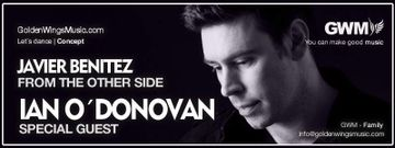 2014-08-25 - Ian O'Donovan - From The Other Side, Golden Wings Music Radio.jpg