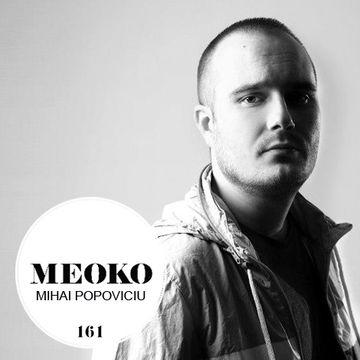 2014-09-09 - Mihai Popoviciu - Meoko Podcast 161.jpg