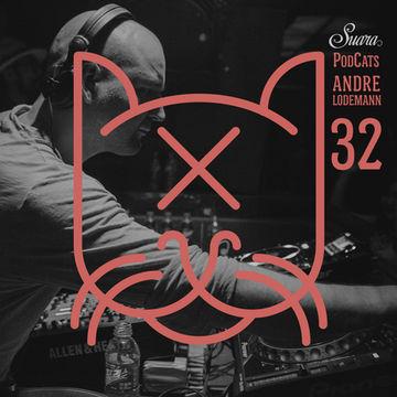 2014-09-11 - Andre Lodemann - Suara PodCats 32.jpg