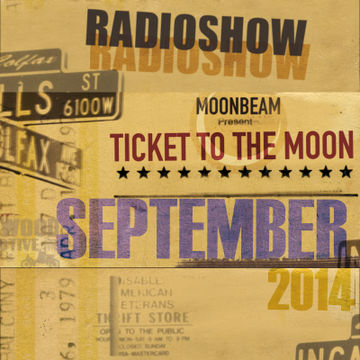 2014-09-18 - Moonbeam - Ticket To The Moon 009.jpg