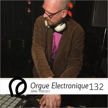 2014-12-24 - Orgue Electronique - Arma Podcast 132.jpg