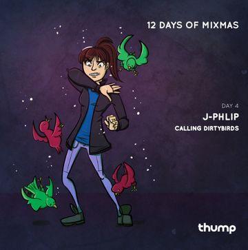 2014-12-25 - J.Phlip - 12 Days Of Mixmas (Day 4).jpg
