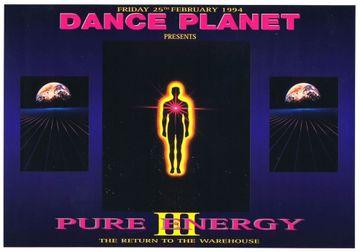 danceplanetpureenergy3 f.jpg