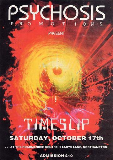 1992-10-17 - Psychosis - Timeslip.jpg