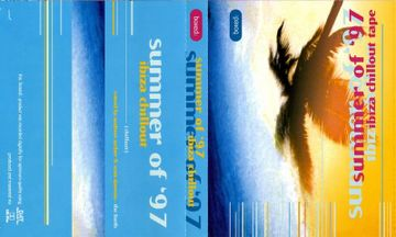 1997 - The Forth - Summer Of 97 (Ibiza Chillout Tape), Boxed97.jpg